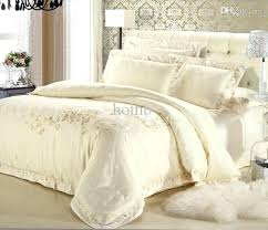 satin comforter sets queen comforter sets with matching shower