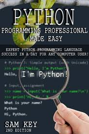 284 best tech python images on pinterest python programming