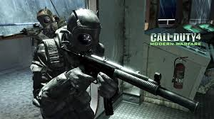 modern warfare 2 ghost face mask 81 best the heroes of call of duty modern warfare series images