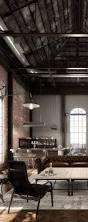 153 best industrial design images on pinterest architecture