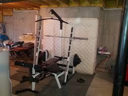 burtons digital yard sale impex powerhouse free weight gym weight