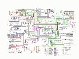 triumph tr6 fog lamp wiring diagram wiring diagram simonand