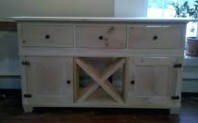 used buffet table for sale used buffet table used buffet table for sale buffet table sale used