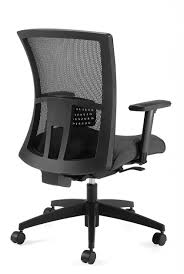 Global Office Chairs Vion Mesh High Back Global Furniture Task Office Chair Weight