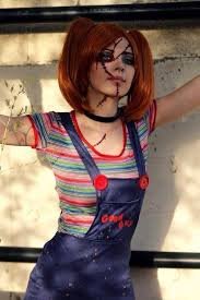 Best Woman Halloween Costume Ideas Best 25 Female Halloween Costumes Ideas On Pinterest Best