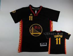 new years shorts http www yjersey warriors 11 thompson black new year