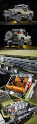 Old Ford Truck Decals - best 25 ford 4x4 ideas on pinterest old ford trucks ford