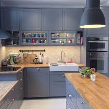 ikea plan cuisine sur mesure ikea plan cuisine sur mesure cuisine idées de décoration de