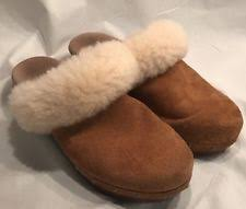 42 best ugg australia images ugg australia leather clogs shoes for ebay