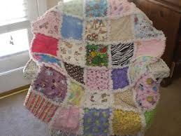 handmade baby items 134 best handmade baby items for purchase images on