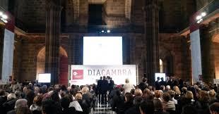 chambre de commerce barcelone la chambre de commerce de barcelone reconnaît à brugues ses 75 ans d