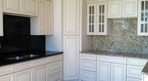 Kitchen Craft Design Kitchen Kitchen Craft Cabinets Sweet Kitchen Craft Cabinets