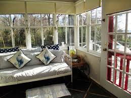 four season room additions u2014 jburgh homes screened sun porch