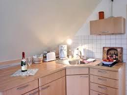 Schlafzimmer Komplett Hagen Villa Hermes Deutschland Hagen Booking Com