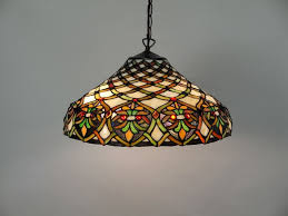 tiffany kitchen lights decorating with tiffany style kitchen lighting old mobile