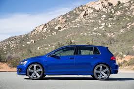 vw golf r kicks pants stops hearts