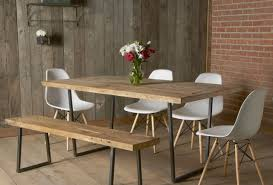 Wood Dining Table Plans Free by Dining Room Intriguing Rustic Dining Room Furniture Houston
