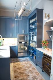 Kitchen Scullery Designs Matthew Quinn Kips Bay Decorator Show House Kitchen Trader