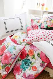 28 best pb teen spring 16 images on pinterest bedroom ideas