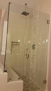 shower doors san antonio why choose bath by design frameless shower doors