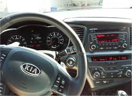 rdgdawg review 2012 kia optima sx t gdi clublexus lexus forum