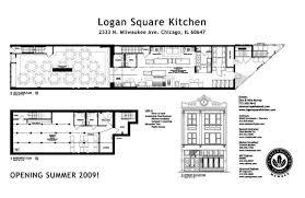 exles of floor plans kitchen alluring restaurant kitchen floor plan commercial layout
