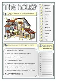 35 best house images on pinterest board and english grammar