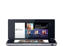 sony si e social sony mobile support official website