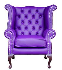 Purple Sleeper Sofa Furniture Purple Couches Best Of Awesome Purple Sleeper Sofa 24