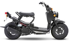 suzuki scooter scene news motor scooter guide