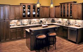 kitchen furniture nj chestnut avalon kitchen cabinets kitchen cabinets the solid