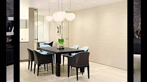 Elegant Dining Room Ideas Elegant Modern Dining Room Decorating Ideas Youtube