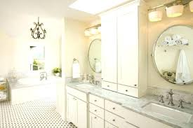 small master bathroom designs small master bath plans best master bath layout ideas on master bath