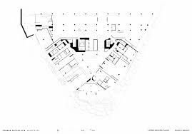 typical hotel floor plan the nishi building arcspace com