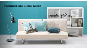 Home Decor Online Shopping Cheap Diwali Furniture Offers U0026 Sale 2017 Nowarticles Com