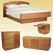 teak platform bed 2017 including bedroom furniture for at images