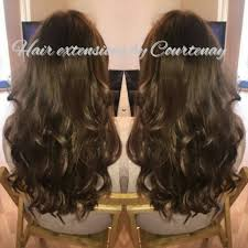 Hair Extensions Sheffield by Weave Hair Extensions South Yorkshire Indian Remy Hair