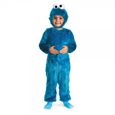 3t Halloween Costume Baby Halloween Costumes Myhalloweenland