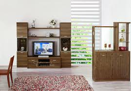 Living Room Tv Furniture by Casual Entertainment Center Furniture For Small Living Room Home