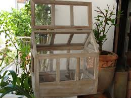 pictures small outdoor greenhouse best image libraries
