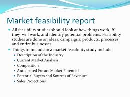 paid online surveys za market feasibility study template opinion