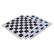 mousepad chess board chess boards wholesale chess