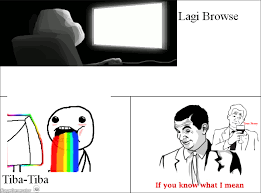 If You Know What I Mean Meme - ragegenerator rage comic if you know what i mean