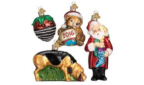 friday finds ornamental designs gifts dec