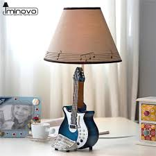 guitar reading music promotion shop for promotional guitar reading