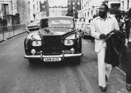 roll royce scarface marvin gaye u0027s sister zeola forgives her father for killing the r u0026b