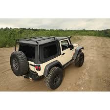 jeep open roof price rugged ridge 13516 01 exo top 07 16 wrangler 2 door