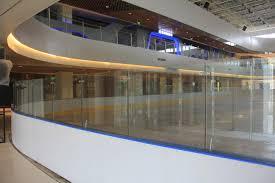 hockey rink boards for backyard hockey rink boards for backyard