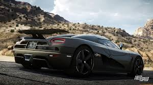 koenigsegg hundra wallpaper koenigsegg agera r need for speed rivals wallpaper game