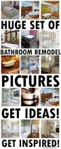 removeandreplace diy projects tips tricks ideas repair bathroom remodel pictures ideas